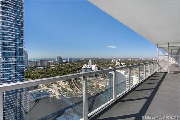 2342, Miami, FL, 33130 - Photo 2