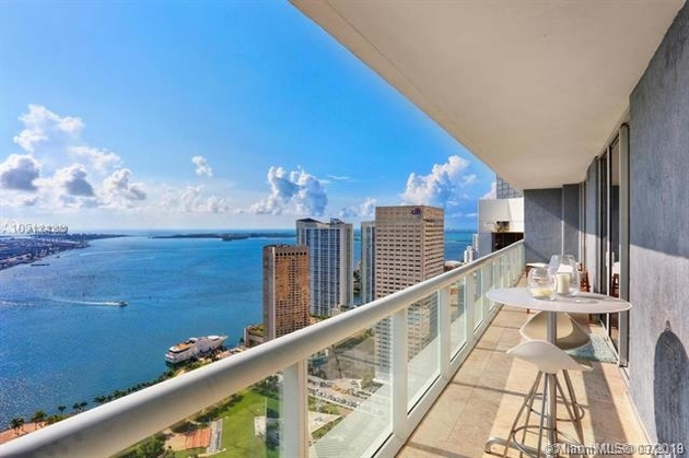 3262, Miami, FL, 33132 - Photo 1