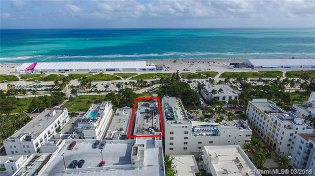1621, Miami Beach, FL, 33139 - Photo 2