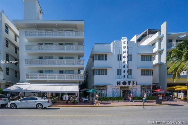 1621, Miami Beach, FL, 33139 - Photo 1