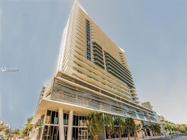 2717, Miami, FL, 33130 - Photo 1