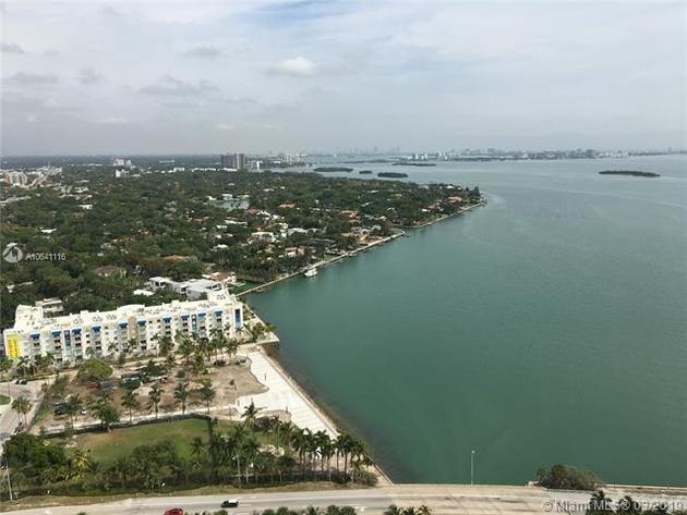 1971, Miami, FL, 33137 - Photo 1