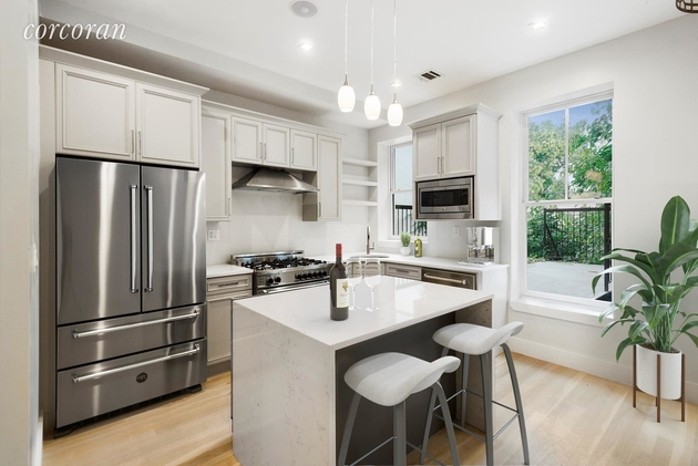 6652, Brooklyn, NY, 11221 - Photo 1