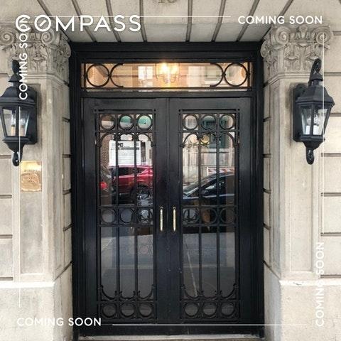 3606, New York, NY, 10029 - Photo 1