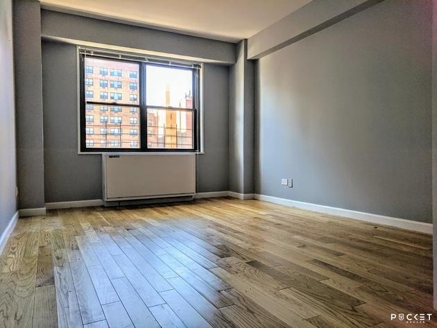 6293, New York, NY, 10075 - Photo 2