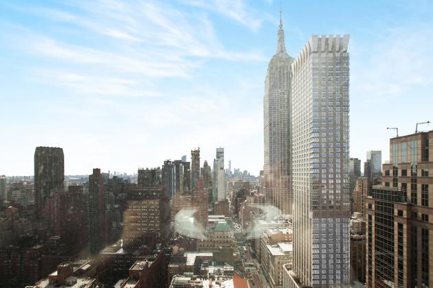 1995, Manhattan, NY, 10016 - Photo 2