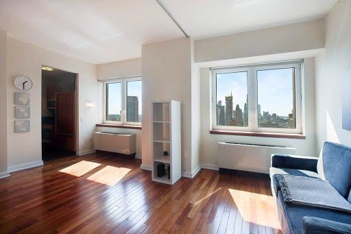 1995, Manhattan, NY, 10016 - Photo 1