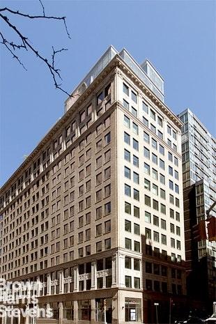 13752, New York City, NY, 10013 - Photo 2