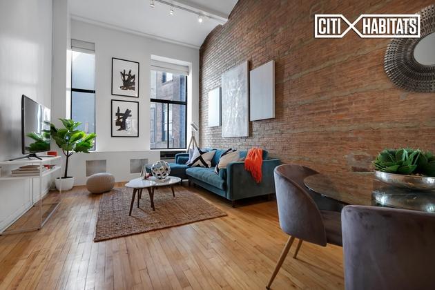 4786, New York, NY, 10003 - Photo 2