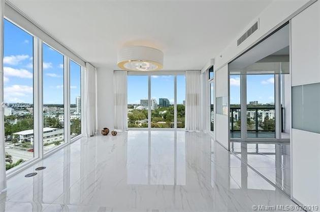 3566, Miami, FL, 33137 - Photo 1