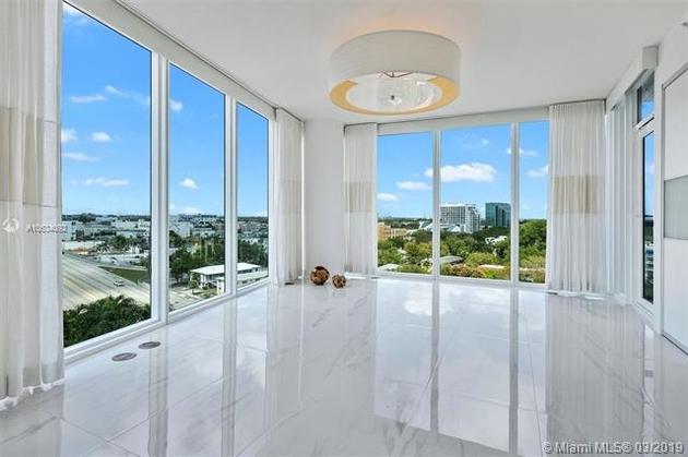 3566, Miami, FL, 33137 - Photo 2