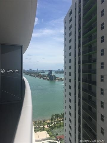10000000, Miami, FL, 33132 - Photo 2
