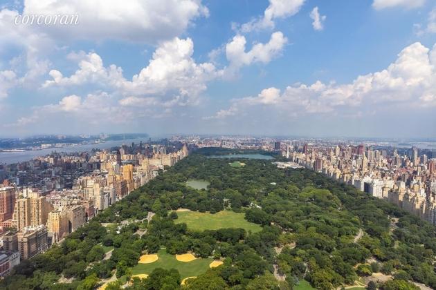 272034, New York, NY, 10019 - Photo 1