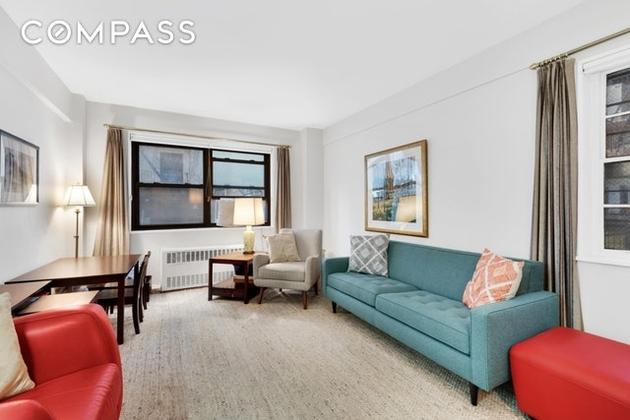 2170, New York, NY, 10128 - Photo 2