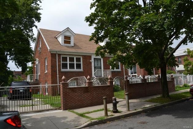 8073, Bronx, NY, 10465-3003 - Photo 2