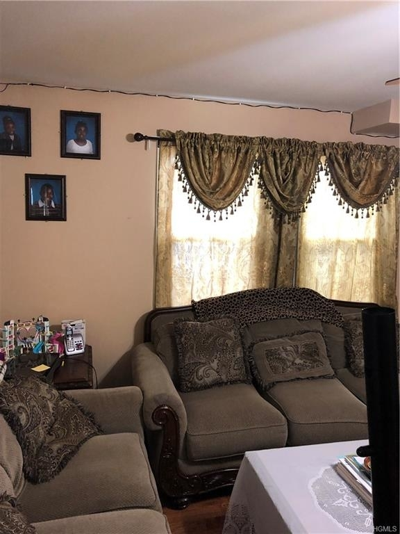 5796, call Listing Agent, NY, 11692 - Photo 2