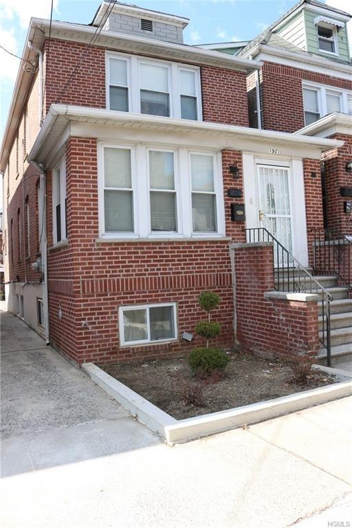 7401, Bronx, NY, 10461-1301 - Photo 1