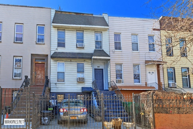 4444, Brooklyn, NY, 11207 - Photo 1