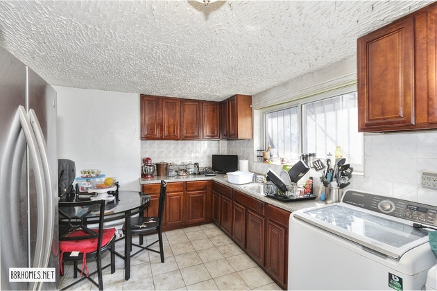 4444, Brooklyn, NY, 11207 - Photo 2