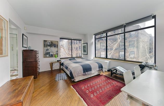 4467, New York City, NY, 10021 - Photo 1