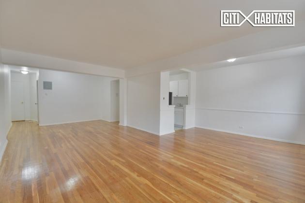 1321, Bronx, NY, 10468 - Photo 2