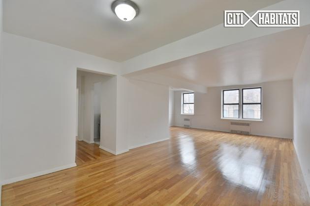 1321, Bronx, NY, 10468 - Photo 1