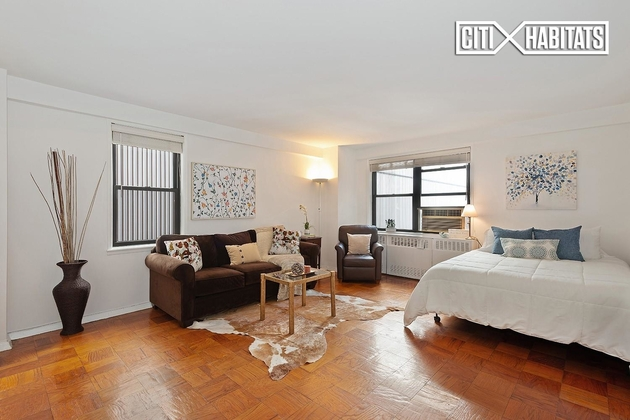 2753, New York, NY, 10010 - Photo 1