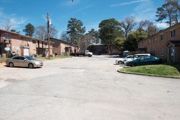 1110, Atlanta, GA, 30315 - Photo 2