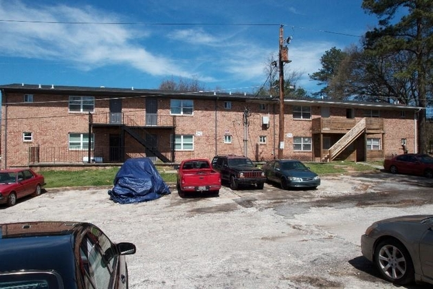 1033, Atlanta, GA, 30315 - Photo 1