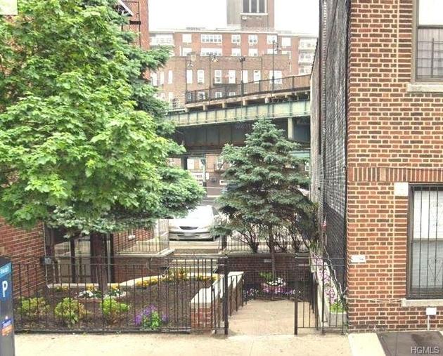 5645, Bronx, NY, 10461-4850 - Photo 1