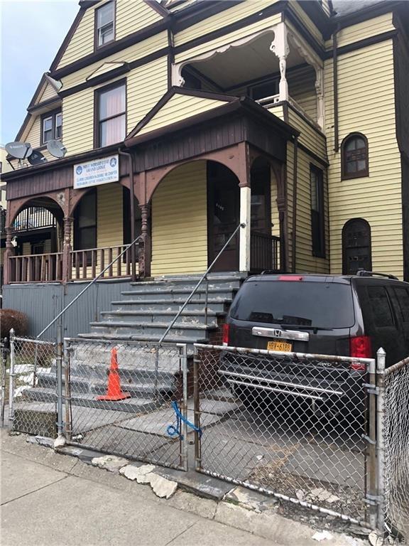 5991, Bronx, NY, 10456 - Photo 1