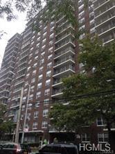 10000000, Bronx, NY, 10467-7447 - Photo 1