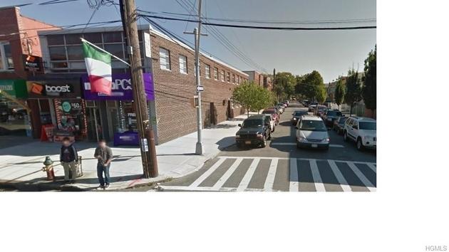 10000000, Bronx, NY, 10461 - Photo 1