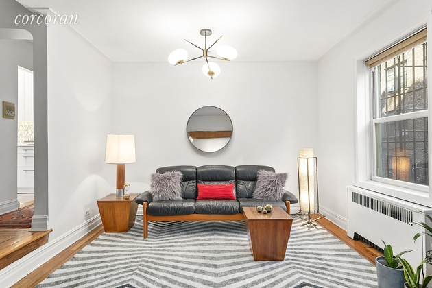 4691, Brooklyn, NY, 11238 - Photo 1