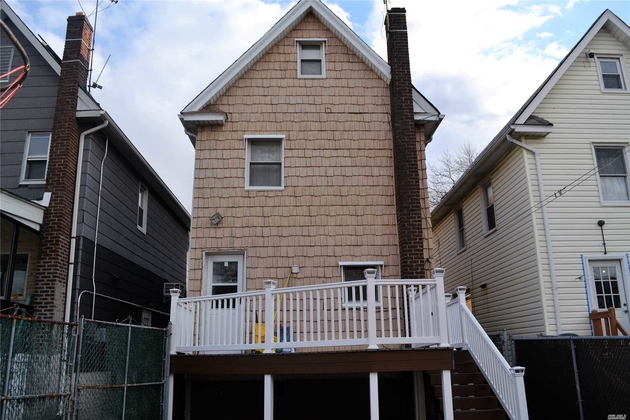 3701, Maspeth, NY, 11378 - Photo 2
