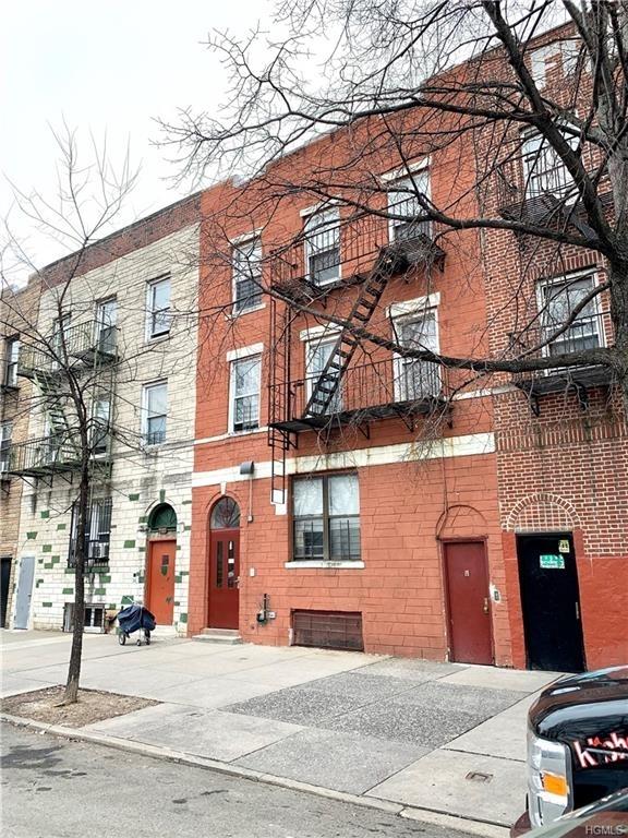 23615, Bronx, NY, 10472 - Photo 1