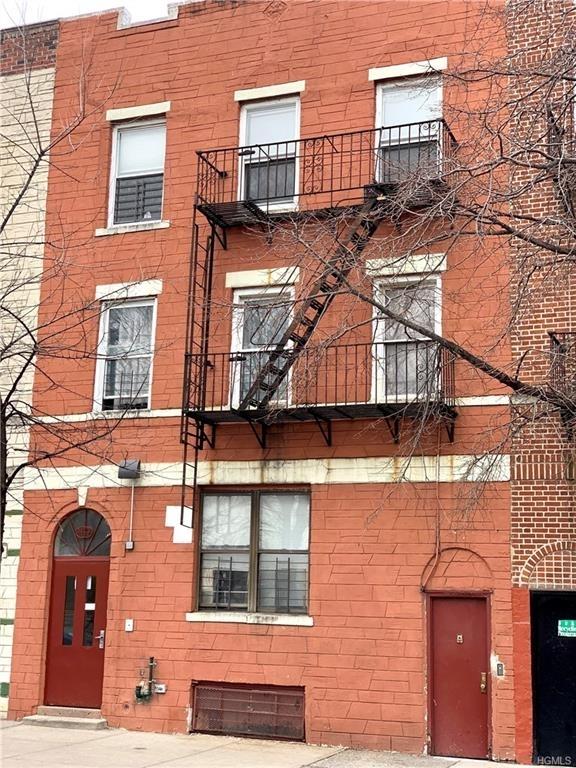 23615, Bronx, NY, 10472 - Photo 2