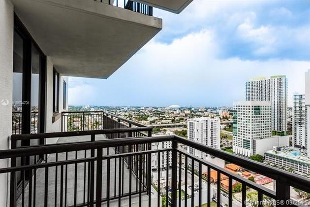 2225, Miami, FL, 33130 - Photo 2