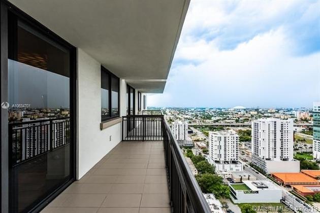 2225, Miami, FL, 33130 - Photo 1