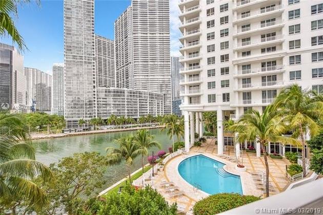 2585, Miami, FL, 33131 - Photo 2