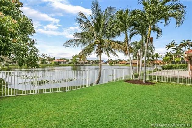 2320, Plantation, FL, 33322 - Photo 2