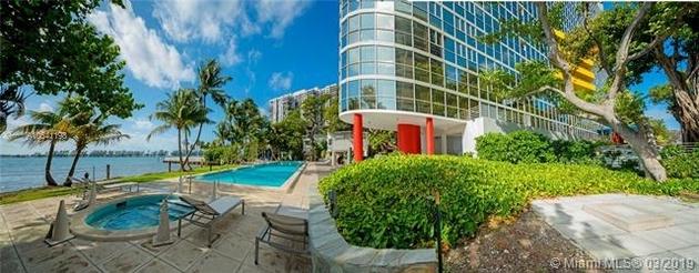 3270, Miami, FL, 33129 - Photo 1