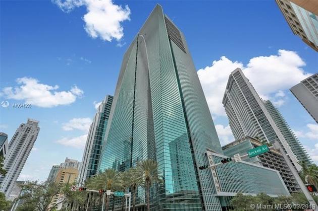 2111, Miami, FL, 33131 - Photo 1