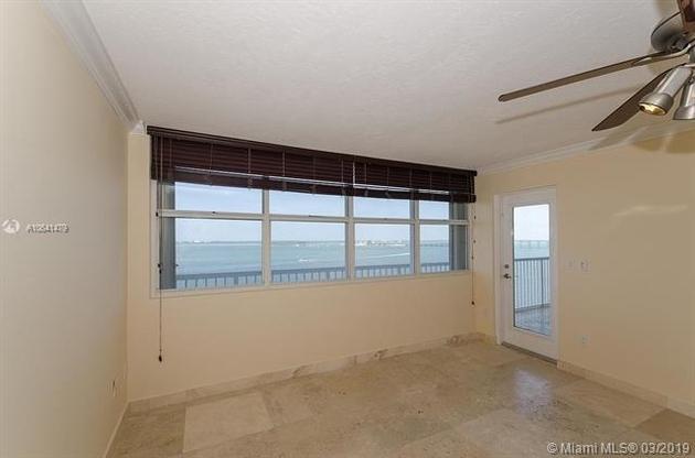 1844, Miami, FL, 33131 - Photo 2