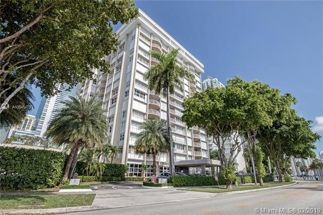 1844, Miami, FL, 33131 - Photo 1