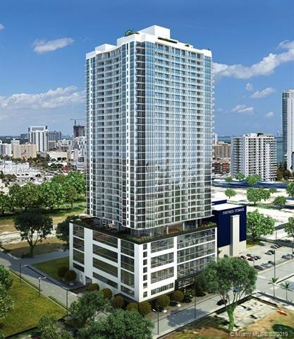 2626, Miami, FL, 33132 - Photo 1