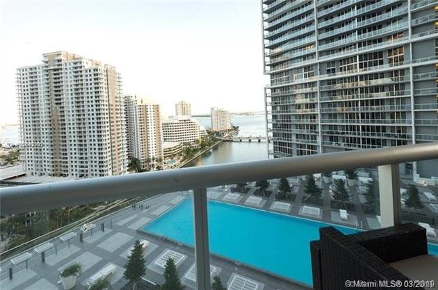 3721, Miami, FL, 33131 - Photo 1