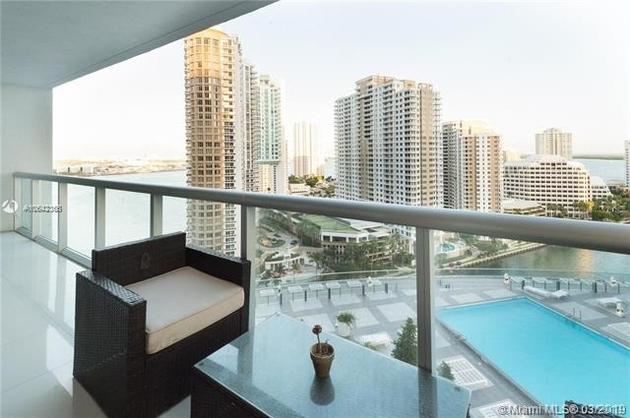 3721, Miami, FL, 33131 - Photo 2