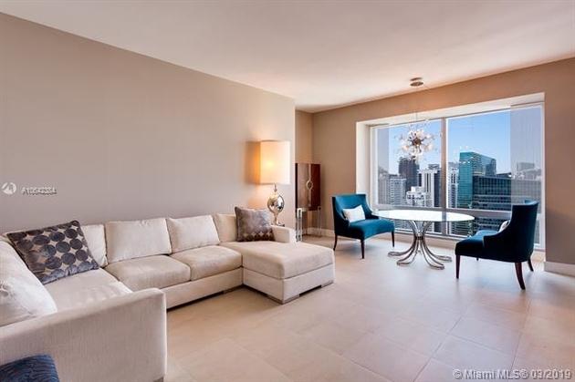4388, Miami, FL, 33131 - Photo 1