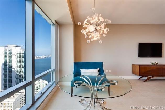 4388, Miami, FL, 33131 - Photo 2